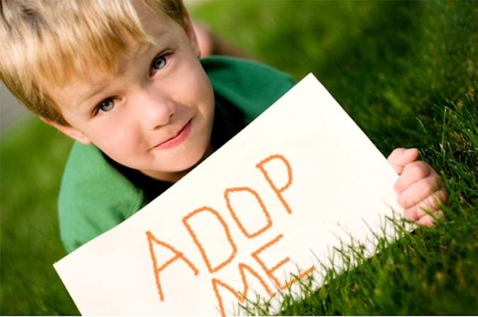 adop me