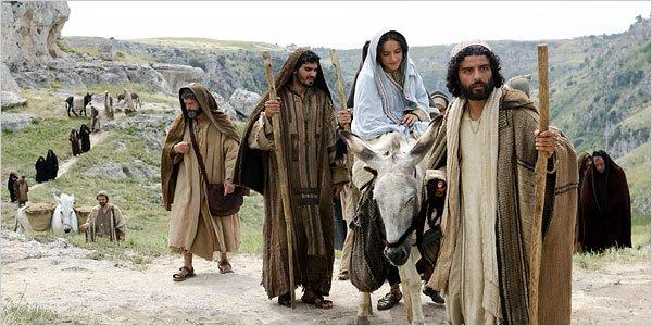 Mary-Joseph_Donkey